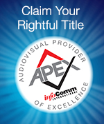 APEx | Claim your rightful title