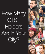 CTS Search (banner)