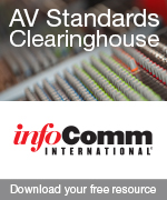 AV Technologist Certificate | Start Climing