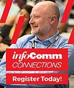 InfoComm Connections New York