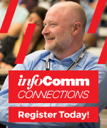 InfoComm Connections New York