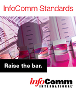 Standards: Raise the Bar