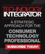 Technology Integrator (banner)