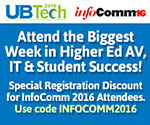 UBTech (banner)