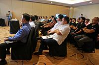 Networking Day - Manila