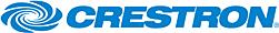 (Logo) Crestron