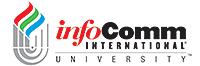 InfoComm University