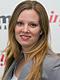 Pamela Taggart