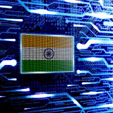InfoComm Podcast - India