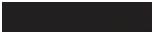 (Logo) Bose