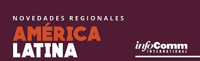 Novedades Regionales | América Latina