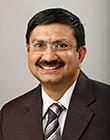Ratnesh Javeri, CTS-D