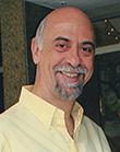 Nelson Baumgratz, CTS‑D