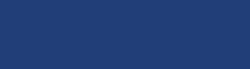 Logo (InfoComm 2017)