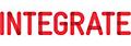 Logo (Integrate)