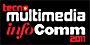 TechnoMultimedia InfoComm