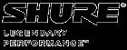(Logo) Shure
