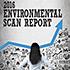 Enviro Scan Report