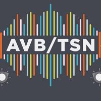 AVB/TSN