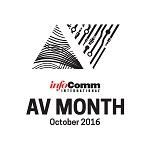 AV Month