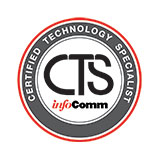 CTS (logo)
