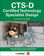 CTS-D Exam Guide