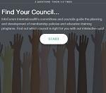 Council Quiz