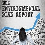 2016 Environmental Scan Report