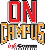 InfoComm on Campus