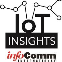 IoT Insights