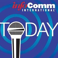 InfoComm Today Podcast