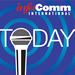 InfoComm Today Podcast