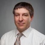 David Silberstein