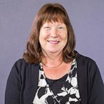 Antoinette Kelly