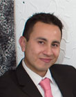 Sergio Gaitan Serrano