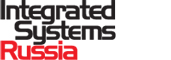Integrated Systems Russia