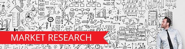 InfoComm International the Audiovisual AV Association Market – Market Research